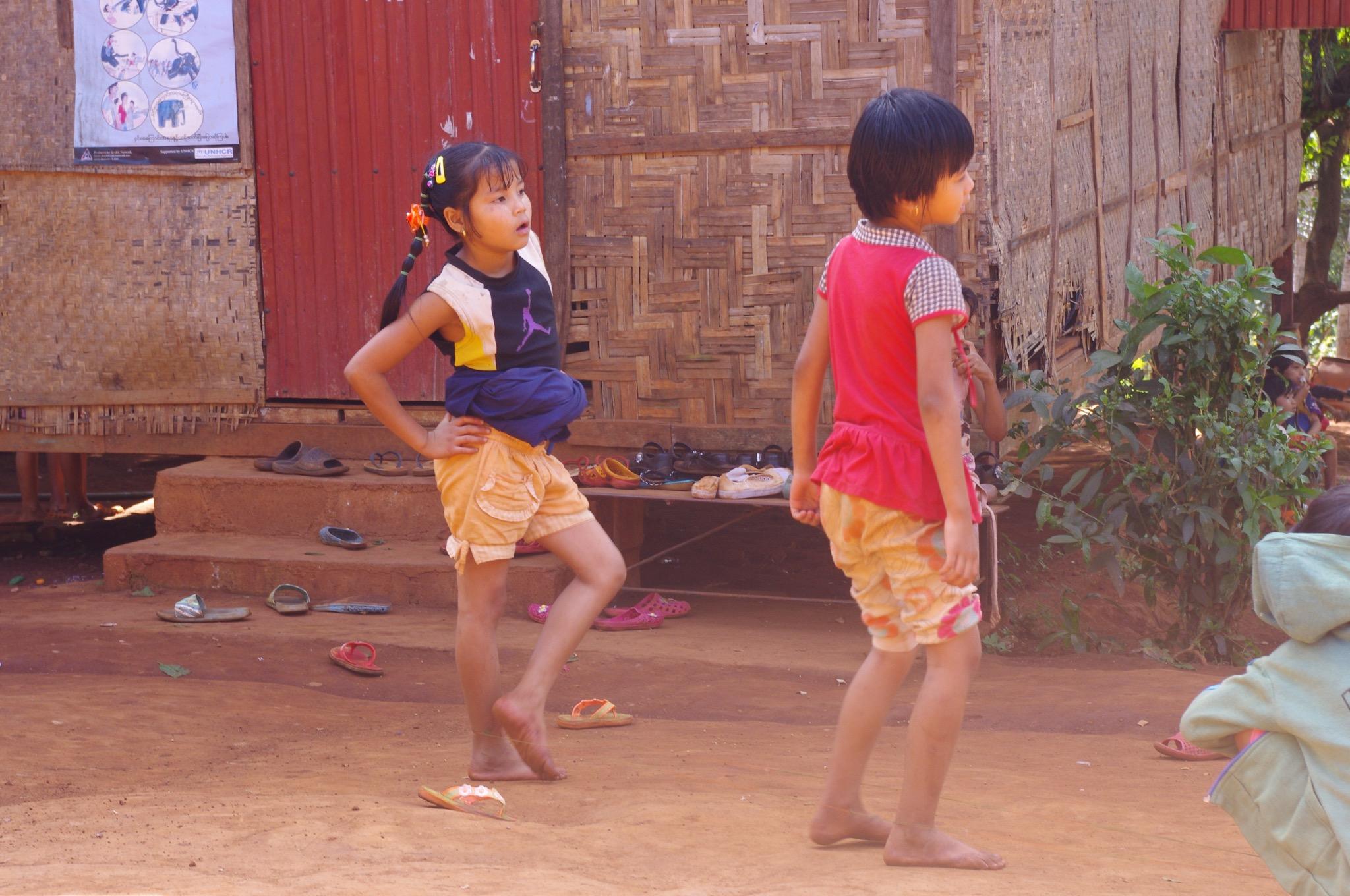 prostitutas en requena prostitutas en camboya